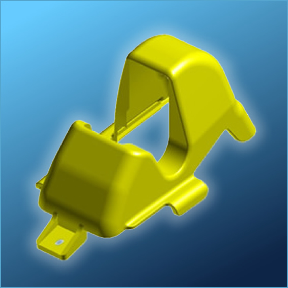 STILOWG - Mold Making and Thermoplastics Injection